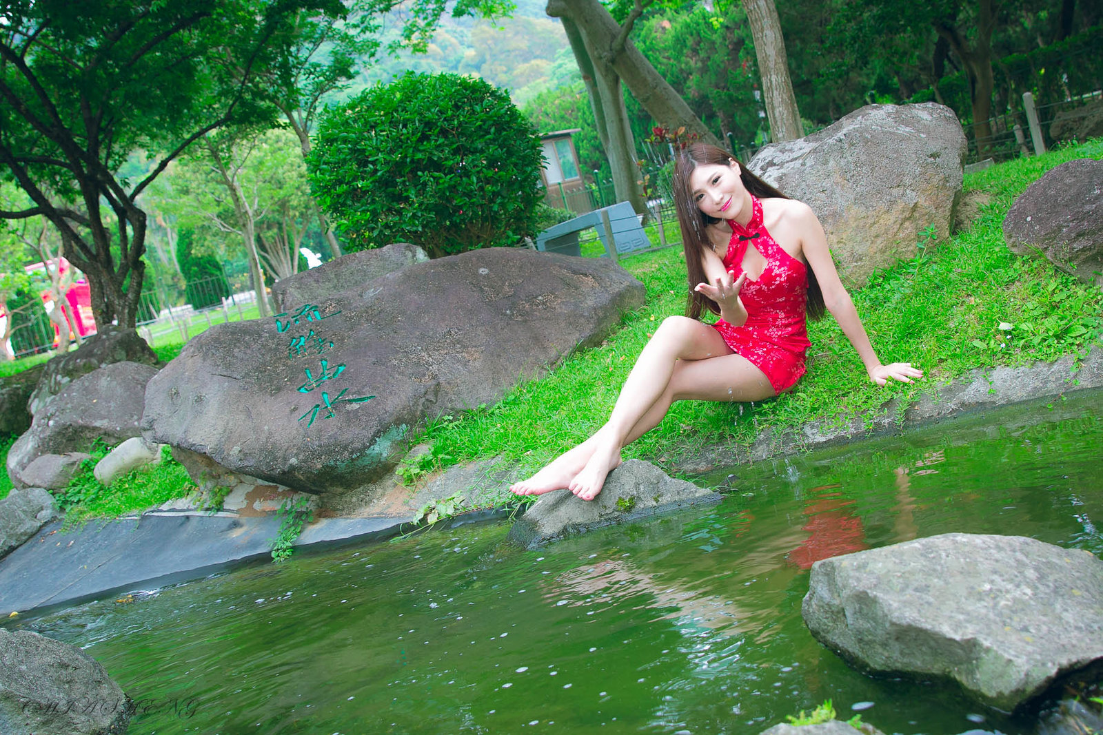Beautyleg番外篇2015-05-02 李小
