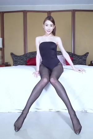 [Beautyleg]HD高清影片 Emily 新模试镜 No.10