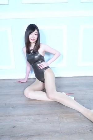 [Beautyleg]HD高清影片 Michelle No.1002