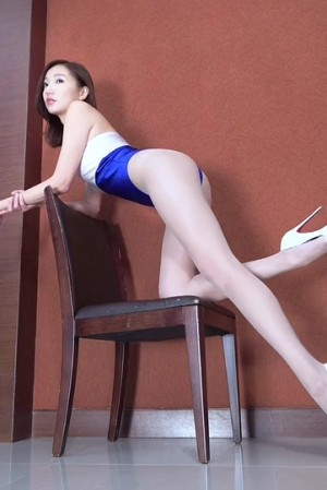 [Beautyleg]HD高清影片 Tina