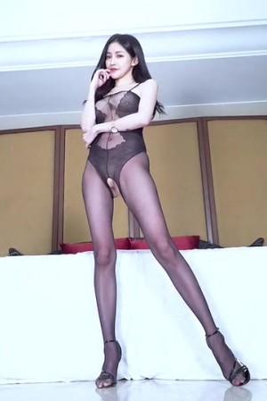 [Beautyleg]HD高清影片 vril No.999