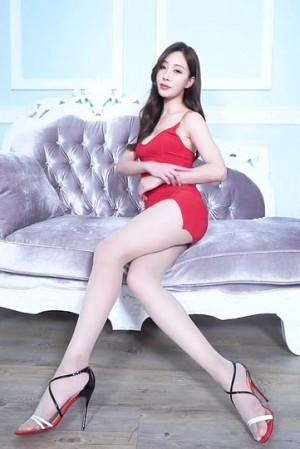 [Beautyleg]HD高清影片 mma No.988