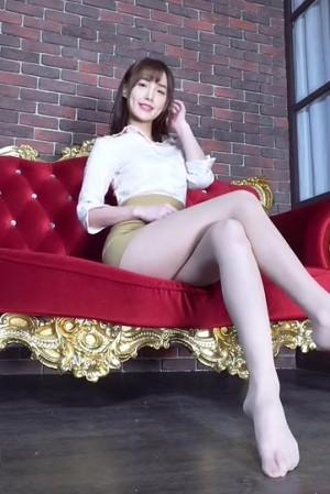 [Beautyleg]HD高清影片 Wendy No.1035