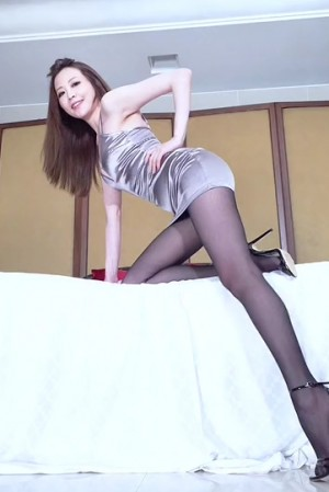 [Beautyleg]HD高清影片 Lucy No.1033