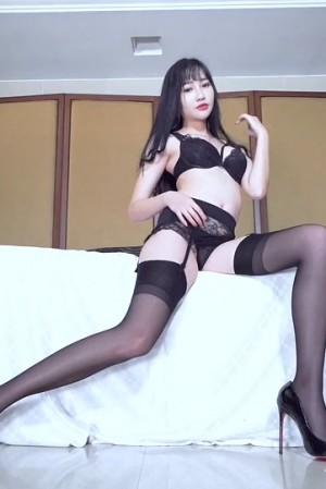 [Beautyleg]HD高清影片 ChiChi No.1032