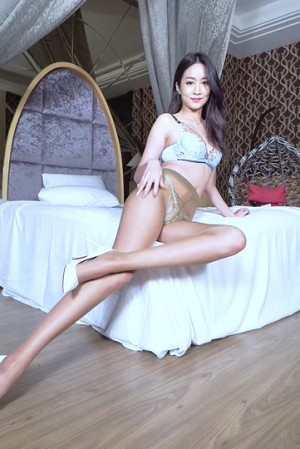 [Beautyleg]HD高清影片 Kaylar No.1045
