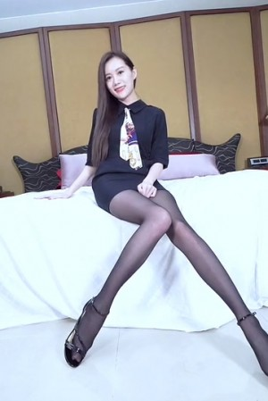 [Beautyleg]HD高清影片 Penny 新模试镜 No.10