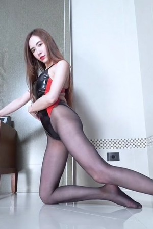 [Beautyleg]HD高清影片 Dora No.1009