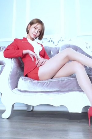 [Beautyleg]HD高清影片 Winnie 小雪 No.1050