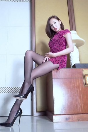 [Beautyleg]HD高清影片 Tina No.1007