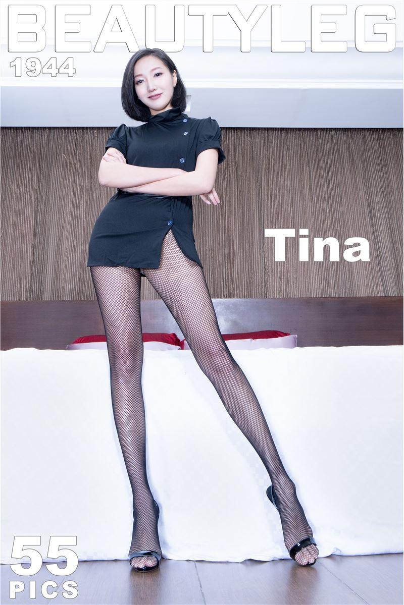 Beautyleg2020-07-08 No.1944 Tina