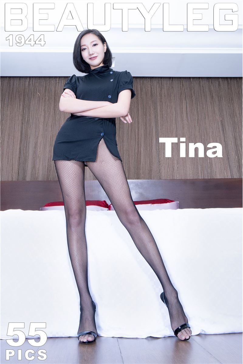 Beautyleg2020-07-08 No.1944 Tina