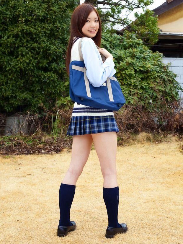 日本东京大学学生妹诱惑写真美女写真套