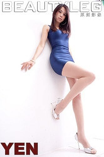 [Beautyleg]HD高清影片 2010.