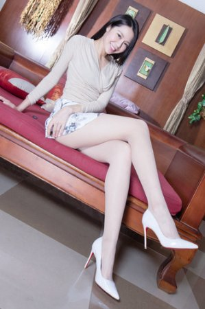[Beautyleg]HD高清影片 2016.10.18 No.690 Christi