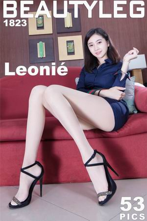 Beautyleg 2019.09.25 No.1823 Le